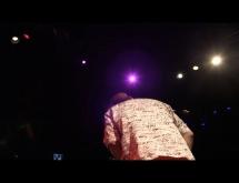 Depart live @ Moods 2012_48
