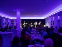 Live at Bauers Bühne 02/2020_6
