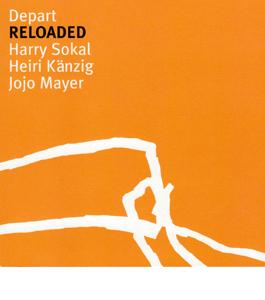 cover_depart_reloaded