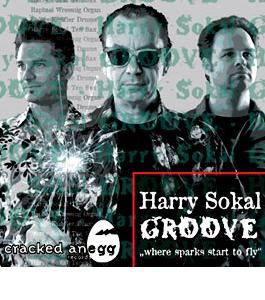 slider_revolution_groove