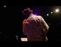 Depart live @ Moods 2012_51