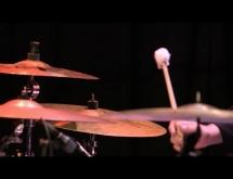 Depart live @ Moods 2012_90