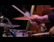 Depart live @ Moods 2012_93