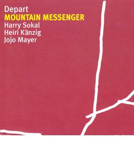cover_depart_mountainmessenger